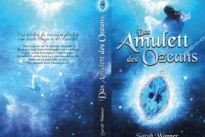 Das-Amulett-des-Ozeans