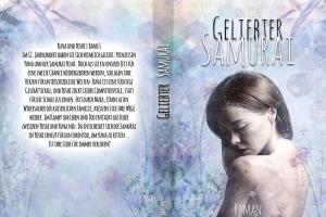 Geliebter-Samurai_Print_Amazon_5x8