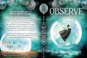Observe-1-Print