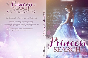 Princess-Search-print-neu