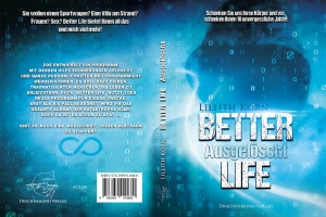 better-life-print3.1