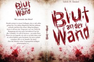 blut-an-der-wand-final-print