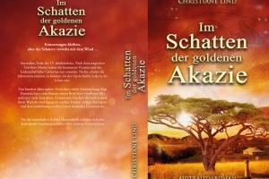 christiane-lind-print-CS
