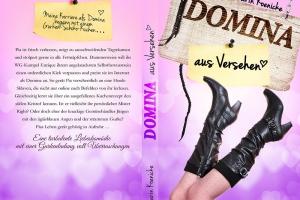 domina-final-print-5616