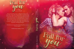 fall-for-you-print