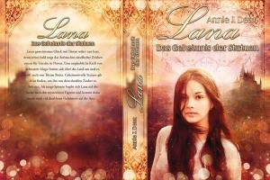 lana-band-2-print