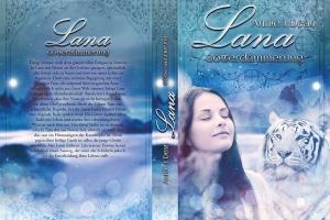 lana-band-3-print