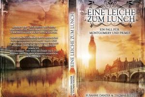 leiche-zum-lunch-print