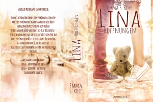 lina-hoffnung