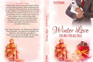 lotte-print-art-für-alle-fälle-winter-love