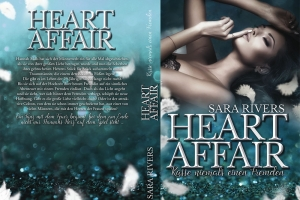 print-heart-affair-2