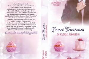 sweet-temptation-print