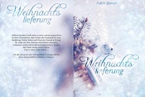 weihnachtslieferung-print