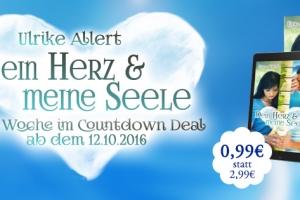 banner-countdown-deal