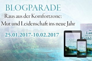 christiane blogtour