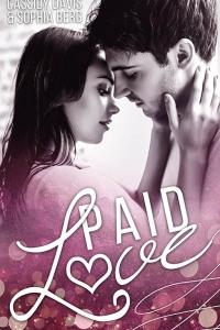 Paid Love 1
