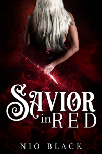Savior in Red2