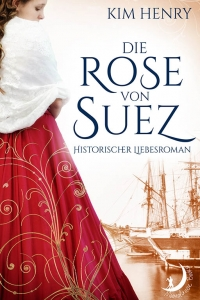 rose suez 3