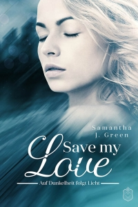 save my love ebook