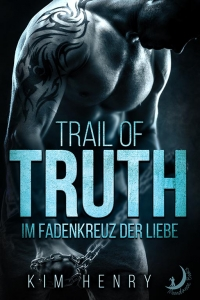 trail of truth2