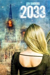 Lya-Sanders-2033