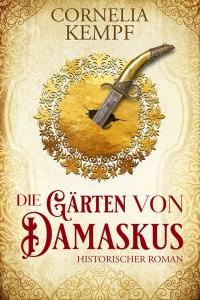 die gärten von damaskus2