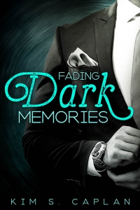 fading dark memories