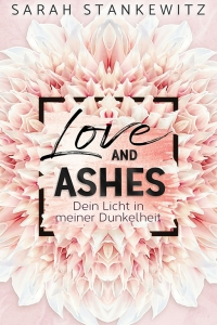 love and ashes3