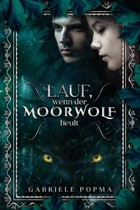 moorwolf web