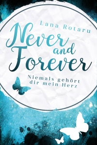 never and forever1