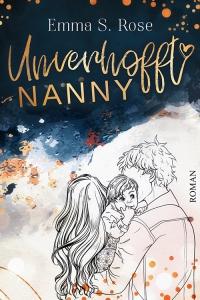 unverhofft nanny